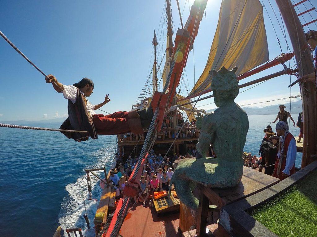marigalante-pirate-ship