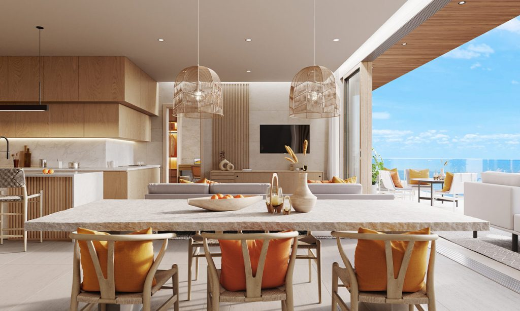 lemuria-kitchen