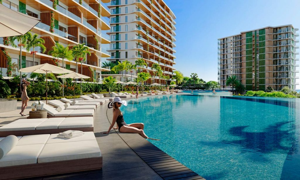 luxury-residences